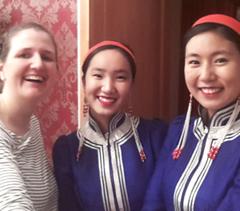 02mongolian-cultural-show